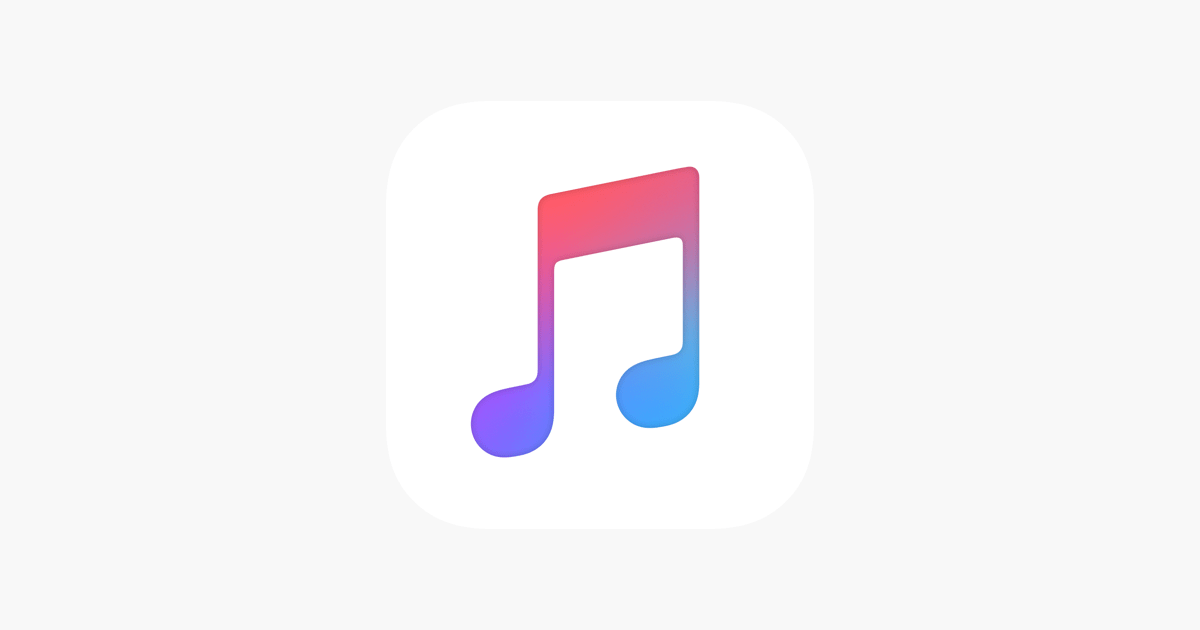 MTN Now Offering Apple Music Free with New Subscription Plan