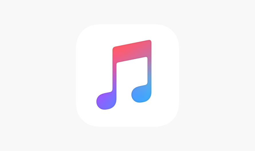 Get Apple Music for Free, just By Doing this Simple Thing