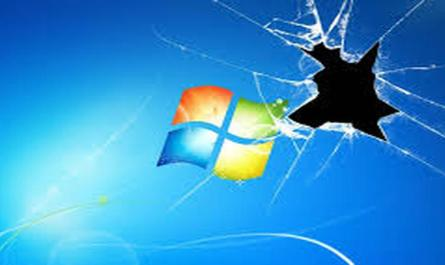 Microsoft pulls Windows 10 update KB4559309 that supposedly slowed down PCs