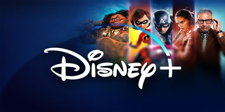 New Disney Plus GroupWatch Option Now Rolling Out in the US