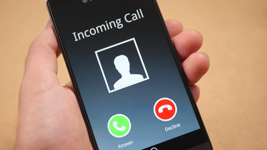 Google's New Phone Number Verification Tool will Tell People Why Businesses are Calling