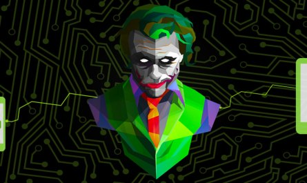 Security Researchers Discover 6 More Android Apps containing Joker Malware on the Google Play Store