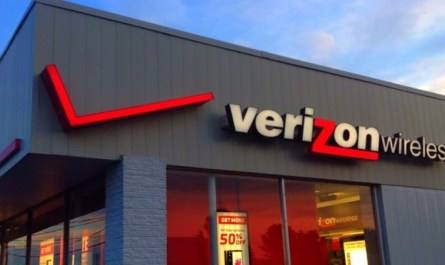 Verizon Call Filter Robocall Blocker Expands to All Customers