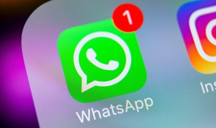 WhatsApp Expected to Gain Easier Storage Management, Sticker Search, Quicker Camera Access, and Color-Coded Chats
