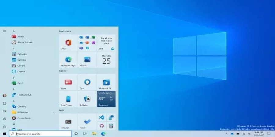 Windows 10 October Update might Pack One of the Quickest Installations Ever