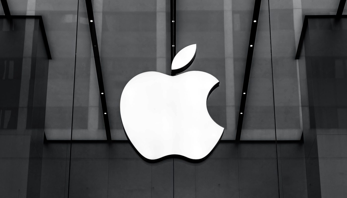 Apple Reportedly Developing Proprietary Search Engine to Reduce Reliance on Google