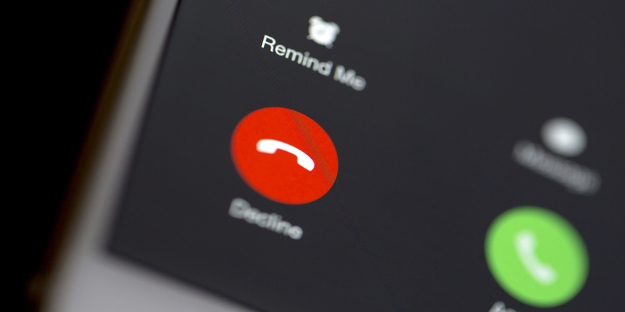 FCC's New Rules Prohibit Wireless Carriers from Charging Customers for Caller ID Authentication to Avoid Robocalls