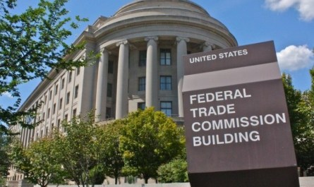 FTC Receive Nearly 2 Million Robocall Consumer Complaints in the First Nine Months of 2020