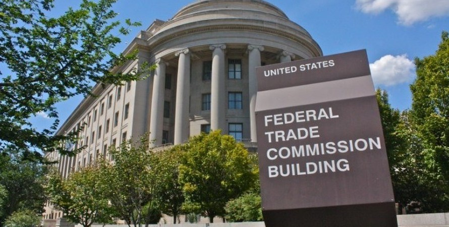 The FTC Says it's Already Received More than 2 Million Robocall Complaints Over the Past Nine Months