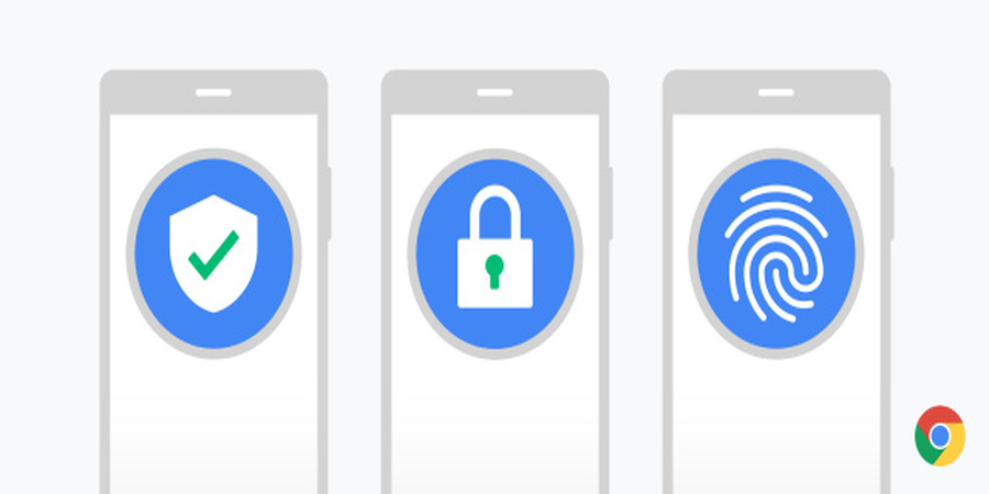 Google Chrome 86 to Support Safety Check, Enhanced Safe Browsing, and Improved Password-Filling on Android and iOS
