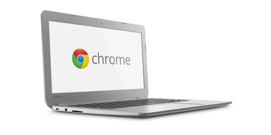 Google extends Chromebook OS updates to nine years on some models