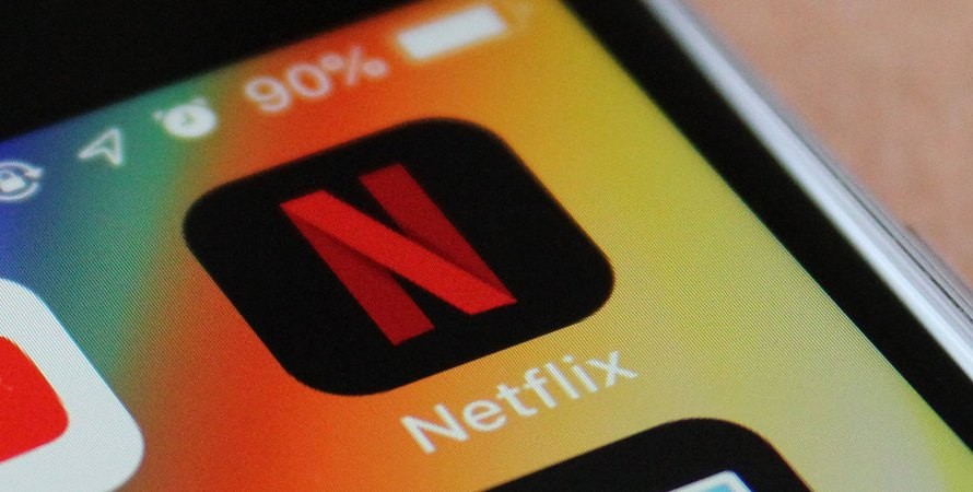 After Discontinuing its Free Trial Period, Netflix will Offer a No-Cost Sneak Peek Called StreamFest on Android, Starting December 4th