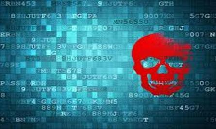 Buer Loader Malware, Equipped with Bot Functionality, Poses Huge Threat, Cybersecurity Experts Warn