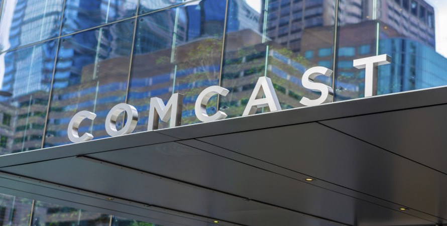 Comcast Customers will Have to Fork Over more Money for their TV and Internet Service Starting Next Year