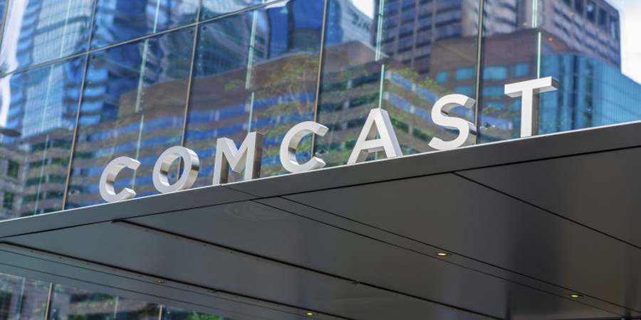 Comcast to Raise TV and Internet Prices in 2021