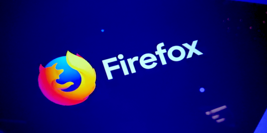 Firefox Multiple Picture-in-Picture Video Windows Support Coming Soon