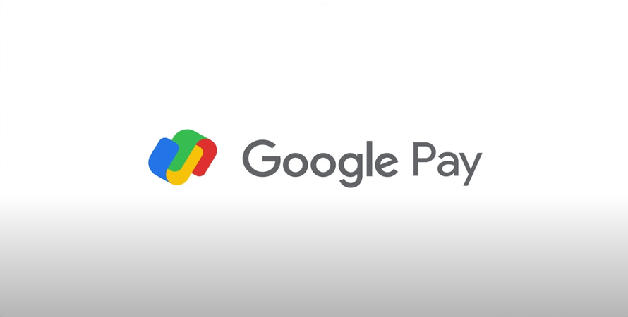 Google Totally Overhauls Google Pay to Directly Compete with Mint and Venmo