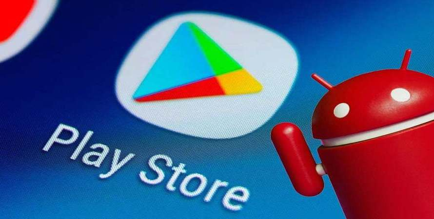 Remove these 17 Apps because They Contain Malware that Steals Personal Information and Signs Victims Up for Costly Premium Subscriptions