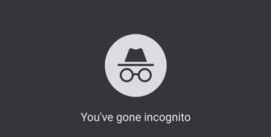 Chrome might Soon Support Screenshots Inside Incognito Mode