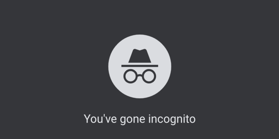 Google Working on Screenshots for Chrome Incognito Mode