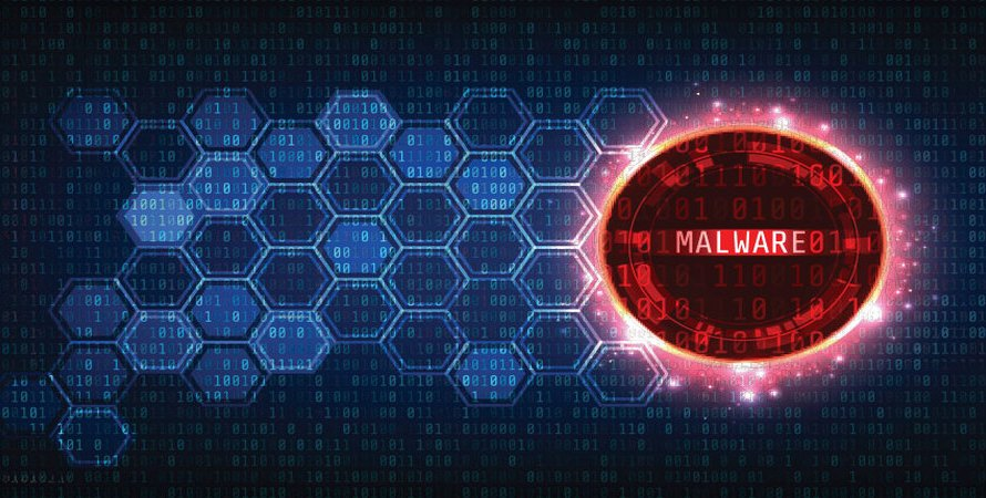 This New Malware Variant can Steal Browser Data and Open Backdoors on Infected Systems
