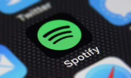 Spotify to Allow Artists and Labels to Promote Tracks in Recommendations