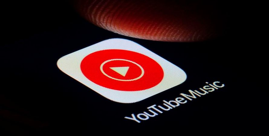 YouTube Music Place more Emphasis on its Personalized Playlist Prowess