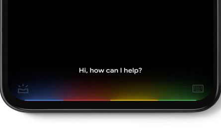 Bug Causing New Google Assistant to Disappear from Pixel 4 and 5 Devices