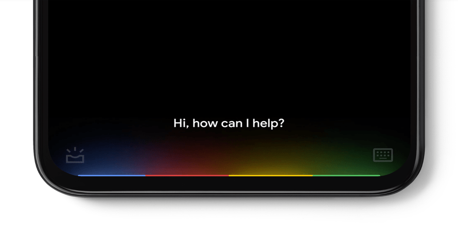 Pixel 4 and 5 Phones Afflicted by Bug that Causes the New Google Assistant to Disappear