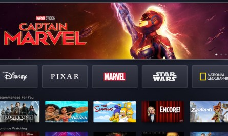 Disney to Raise Disney Plus Streaming Subscription Price by $1