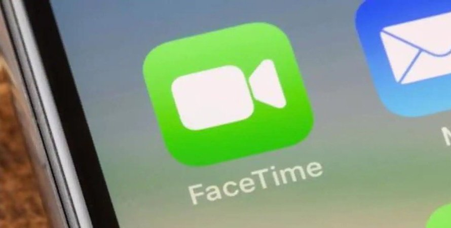 Older iPhone Owners will Enjoy Improved FaceTime Calls, Thanks to a New Update