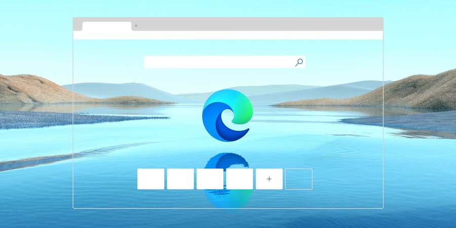 Microsoft Edge Resource Conservation Tool Now in Beta Testing