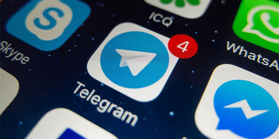 Telegram to Monetize Channels with Ads, Starting Next Year