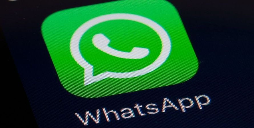 Older Smartphone Owners might Lose Access to WhatsApp on January 1st