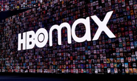 ATT-Announces-HBO-Max-Now-Claims-40-Million-Paid-Monthly-Subscriptions