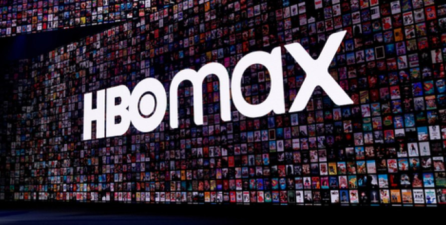 AT&T Didn't Expect to Reach this Many HBO Max Subscribers until 2023