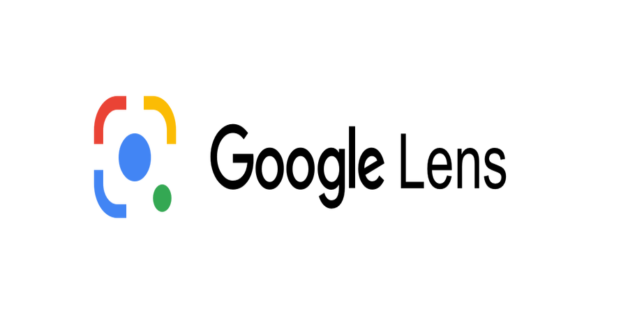 Google Lens Hits Half a Billion Downloads from the Google Play Store