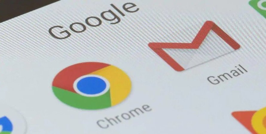 Google Chrome for Android is Finally Getting a Tool that's been Present on iOS for Years