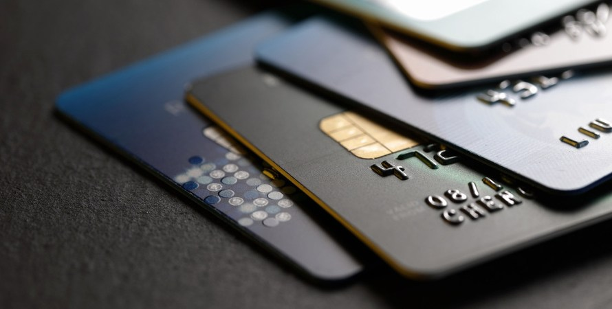 The Internet's Largest Marketplace Pedaling Stolen Credit Card Info is Shutting Down Next Month