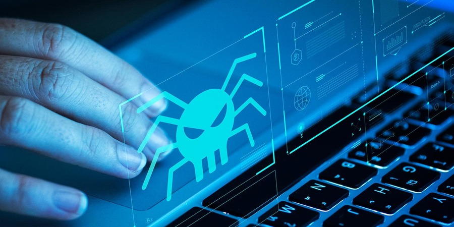 New Malware Establishes Victims' Location via BSSID of WiFi Routers