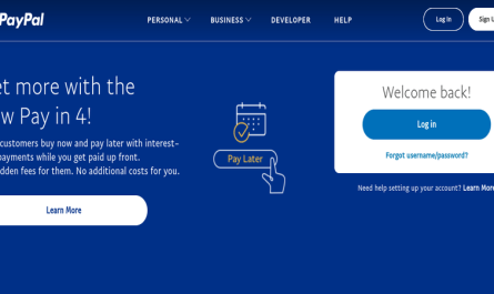 New PayPal Phishing Scheme Targets Users with Fraudulent Text Messages