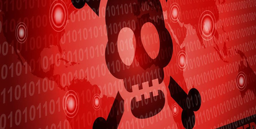 Hackers are Using this Old and Malicious Malware Trojan in a Clever New Scheme