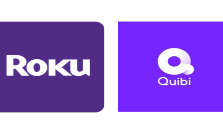 Roku is Bringing Quibi's Content to its Platform in 2021