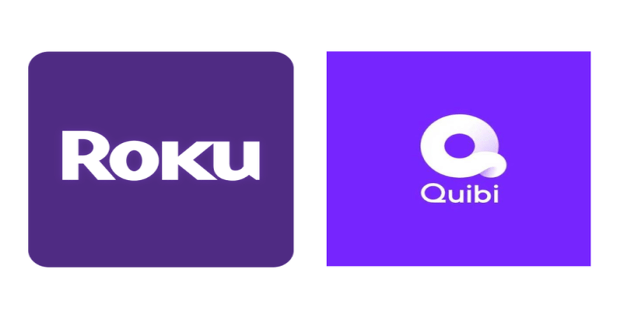 ICYMI: Quibi isn't Quite Dead, Because it's Getting another Lease on Life from Roku