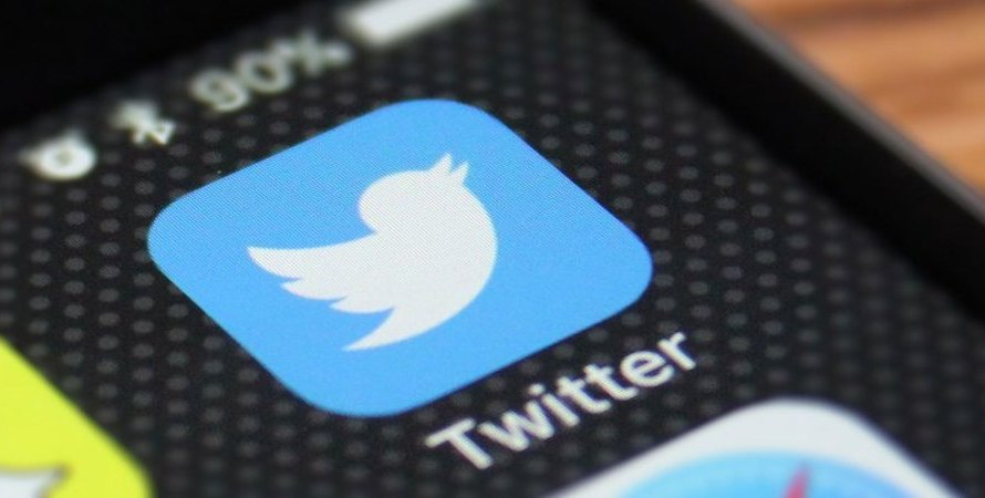 ICYMI: Twitter Now Allows Users to Upload and View Full 4K Media on Android