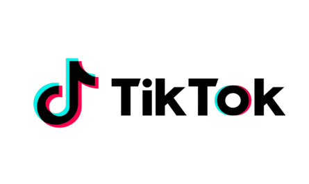 Android TV TikTok App Begins Expansion Across the UK and Europe