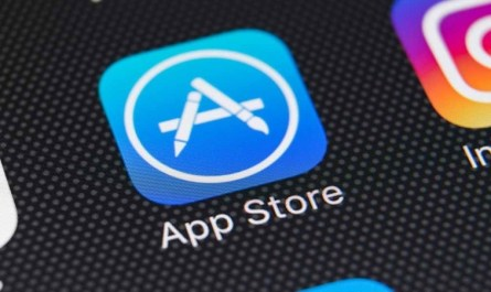 Developer Kosta Eleftheriou Claims Apple's App Store is Littered with Malicious Apps