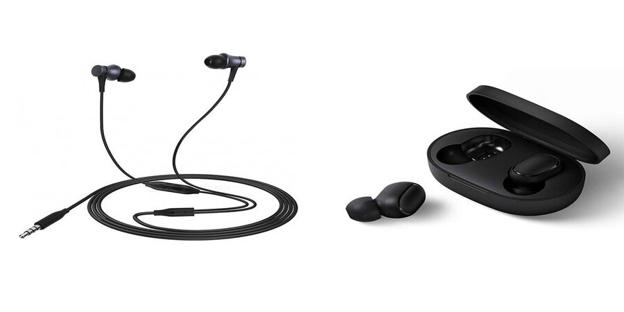 Poll Finds Consumers Prefer Wired Headphones over Wireless
