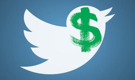 Twitter Introduces Super Follower Subscription Service
