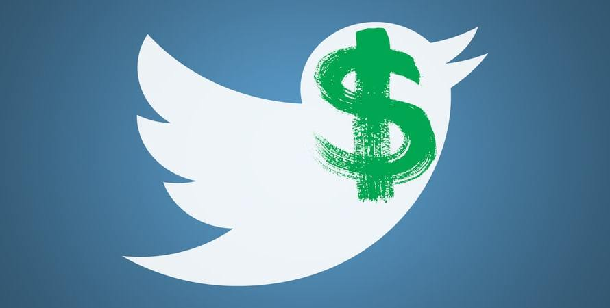 Yes, Twitter is Actually Charging People to Read Certain Tweets